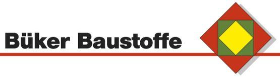 https://www.bueker-baustoffe.de/wp-content/uploads/2021/02/Bueker_Logo_1920x1080px.jpg