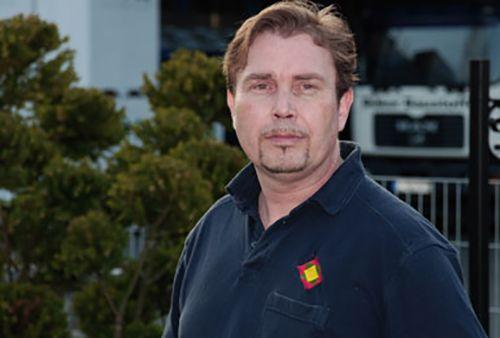 Peter Zielke
